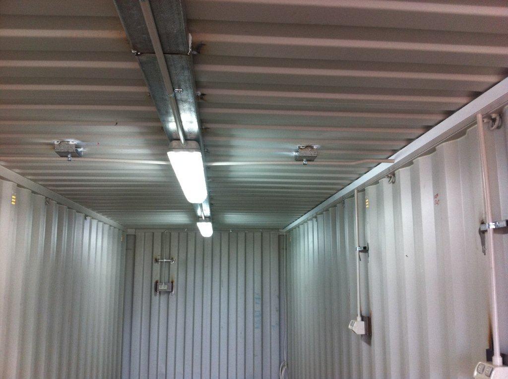 Sea Container (15).jpg