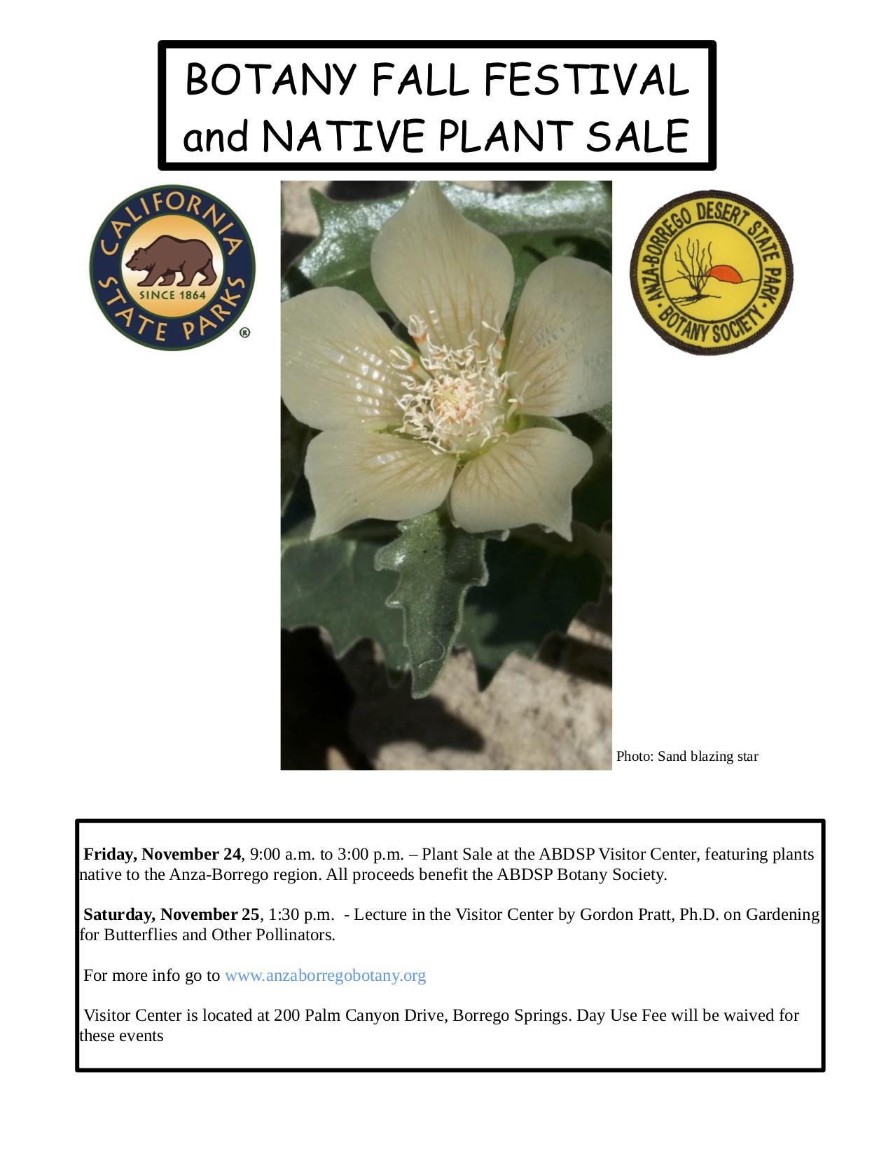 Botany Flyer 2017.jpg