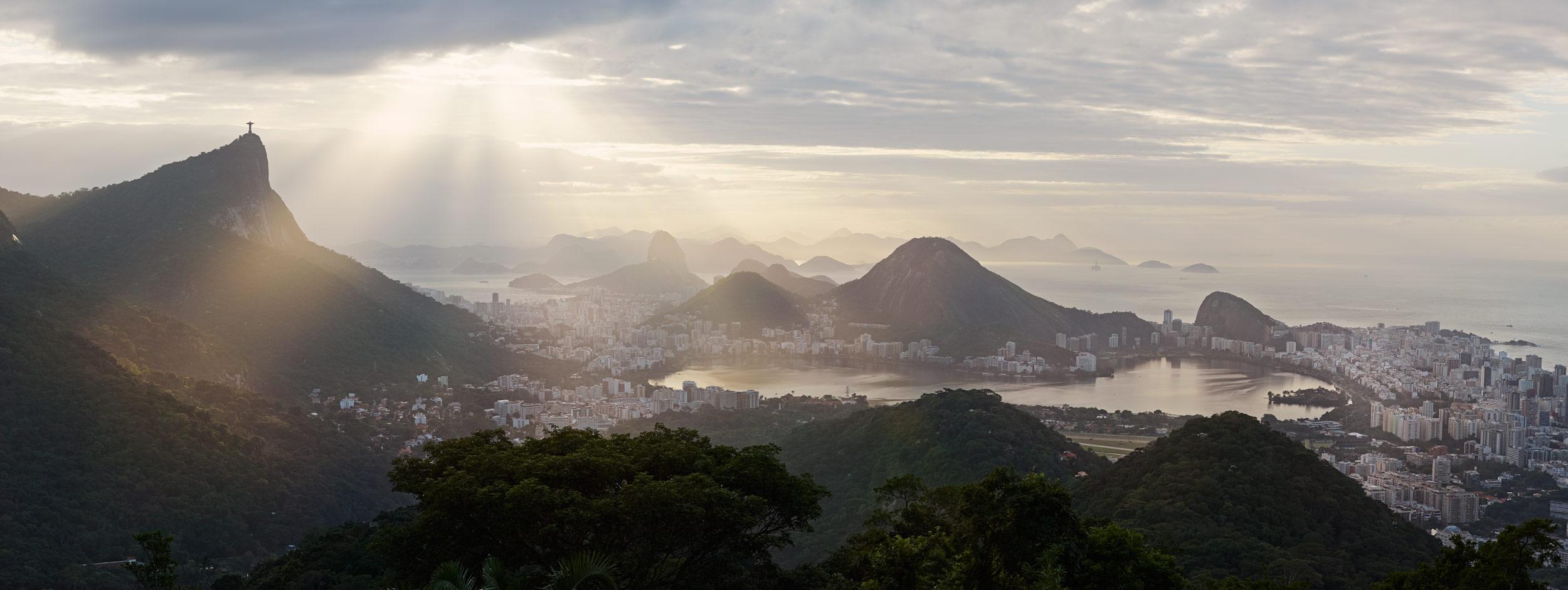 RIO_CHINESE.jpg