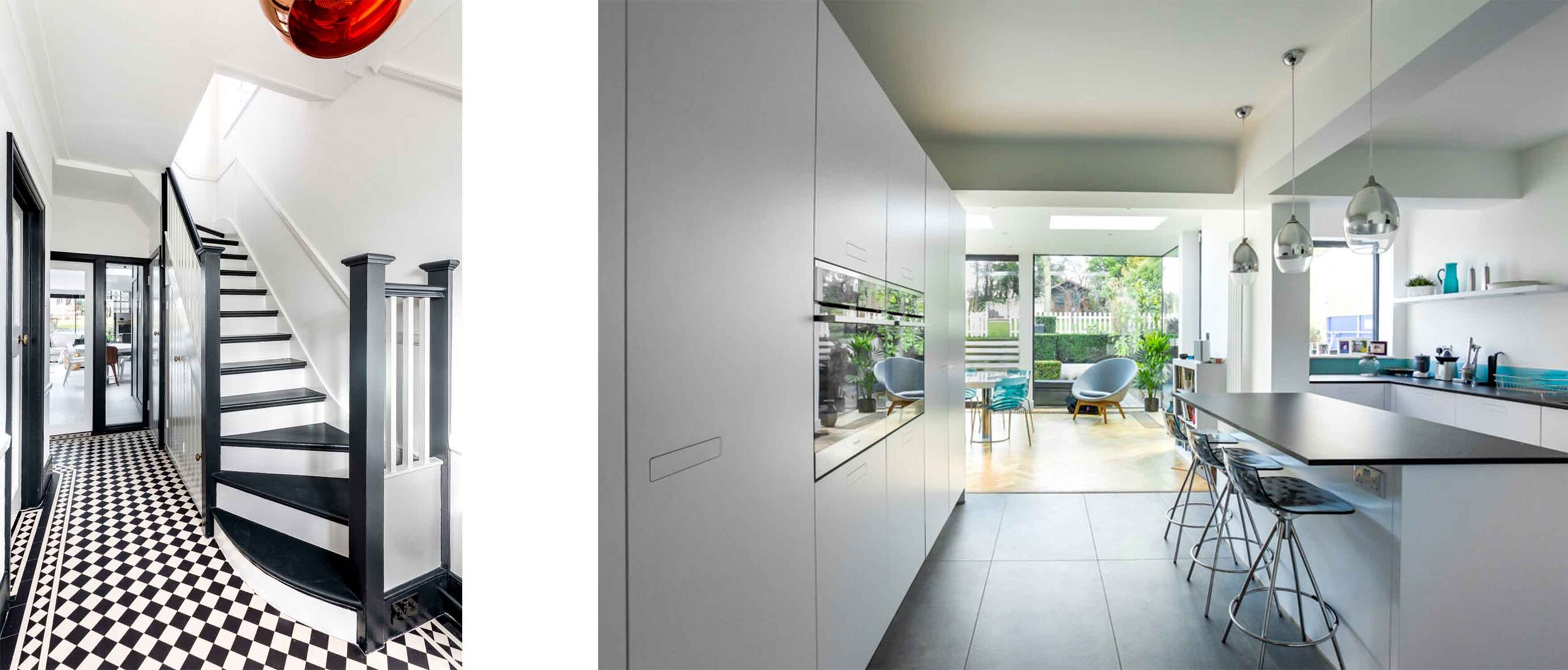 interiors photography 4