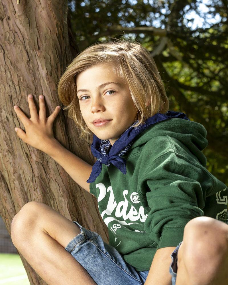 portrait photography (13).jpg