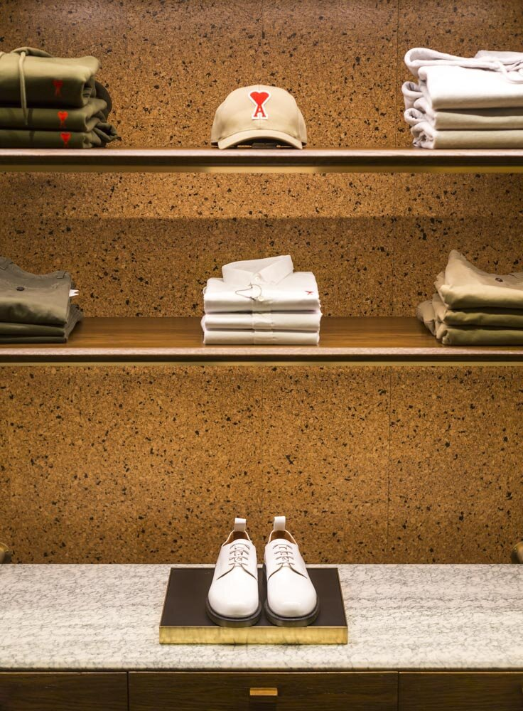 retail photography