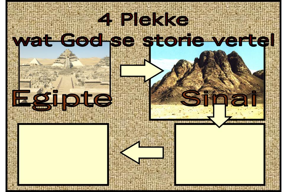 4 Plekke 2.jpg