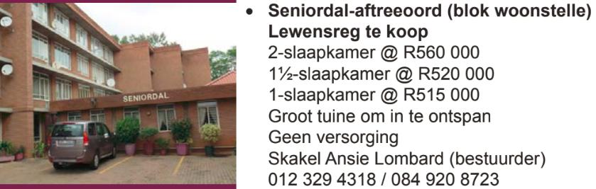 seniordal behuising 20180517.PNG