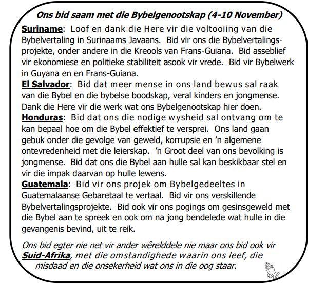 bybelgenootskap bid 4 tot 10 nov 2018.JPG