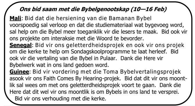 bid 10_16 Feb.PNG