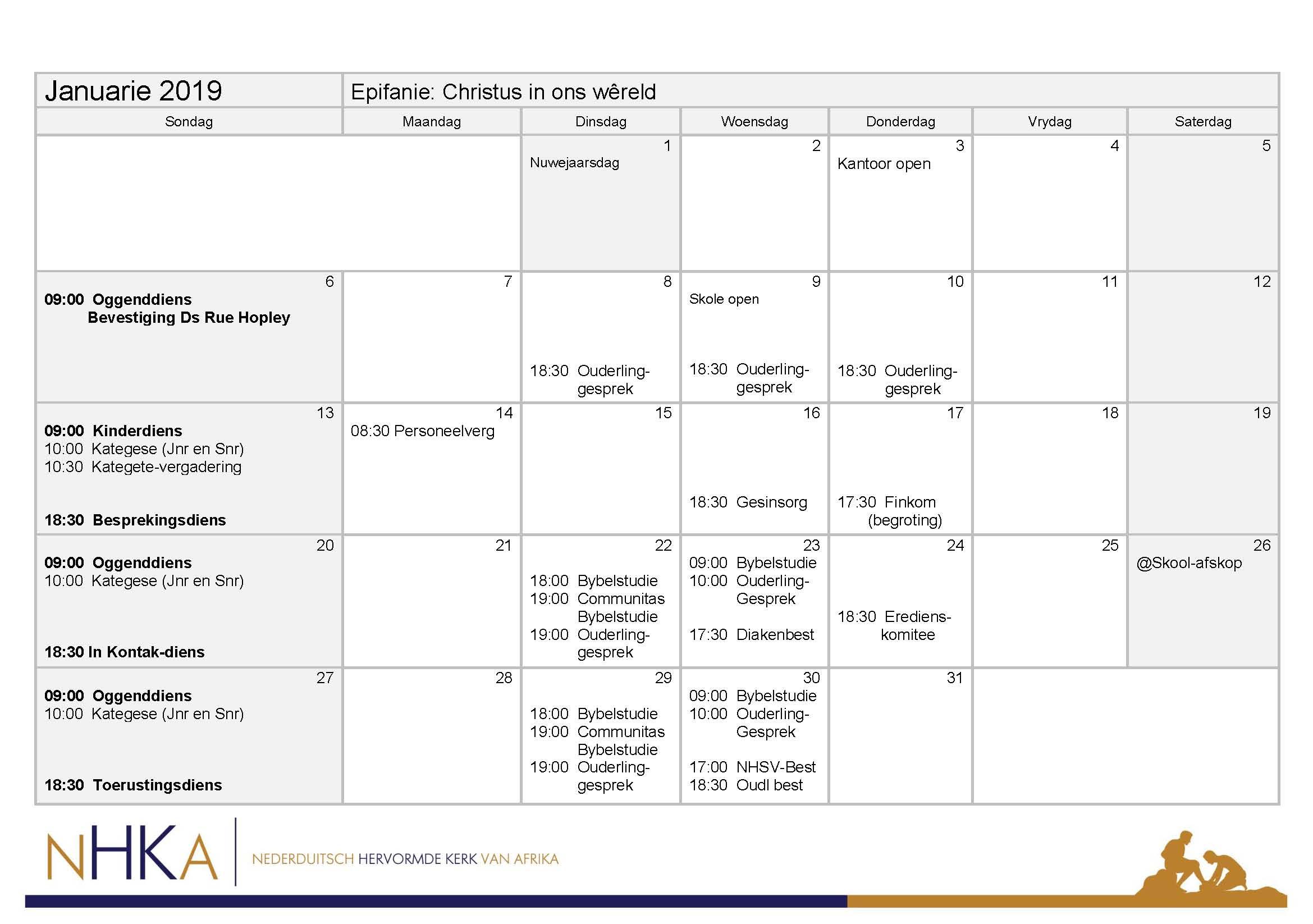 nhka 2019 Pretoria-Oos kalender_Page_01.jpg