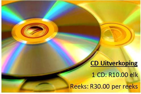 cd uitverkoping.PNG