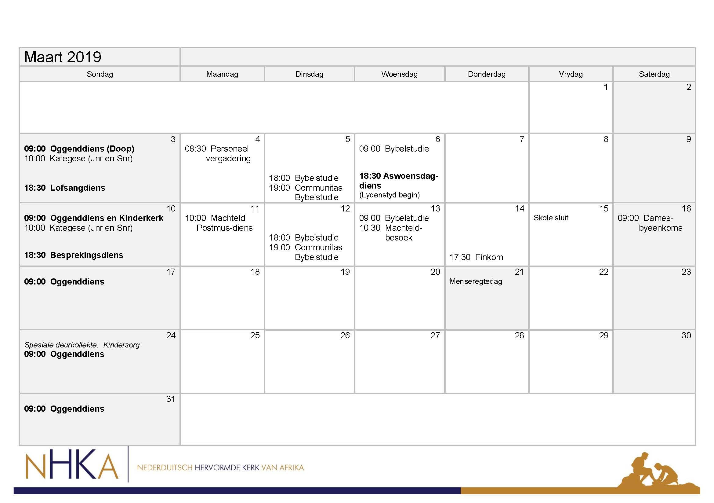 nhka 2019 Pretoria-Oos kalender_Page_03.jpg