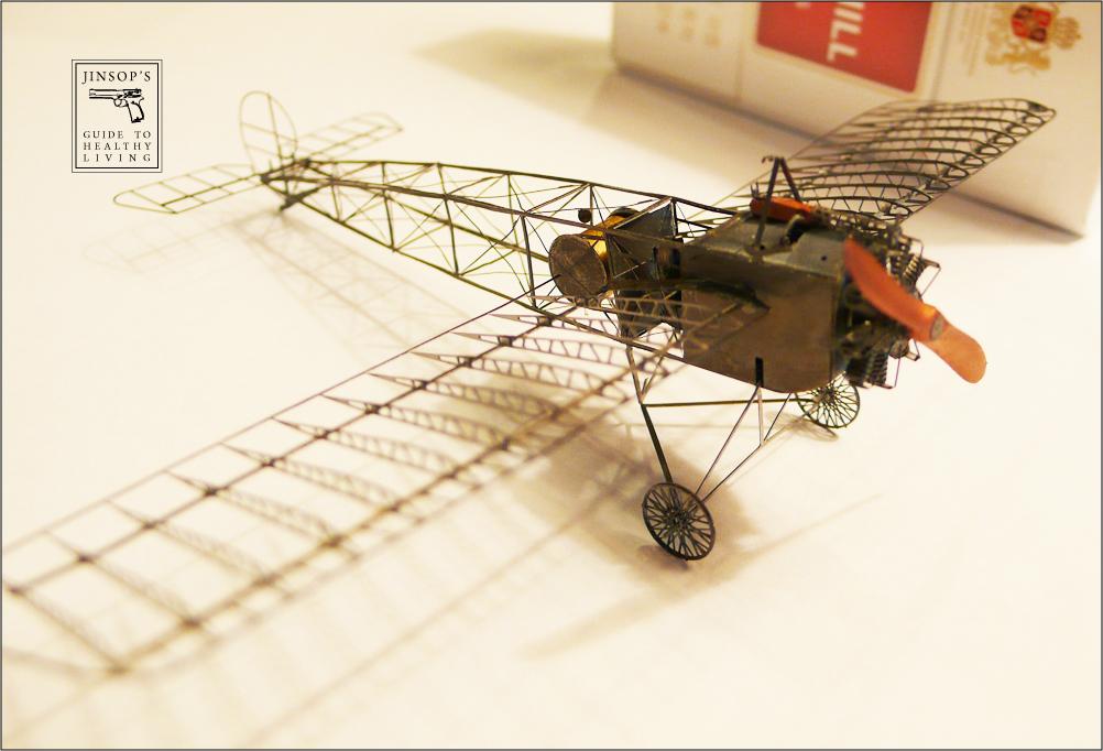 tiny_airplane_2.jpg