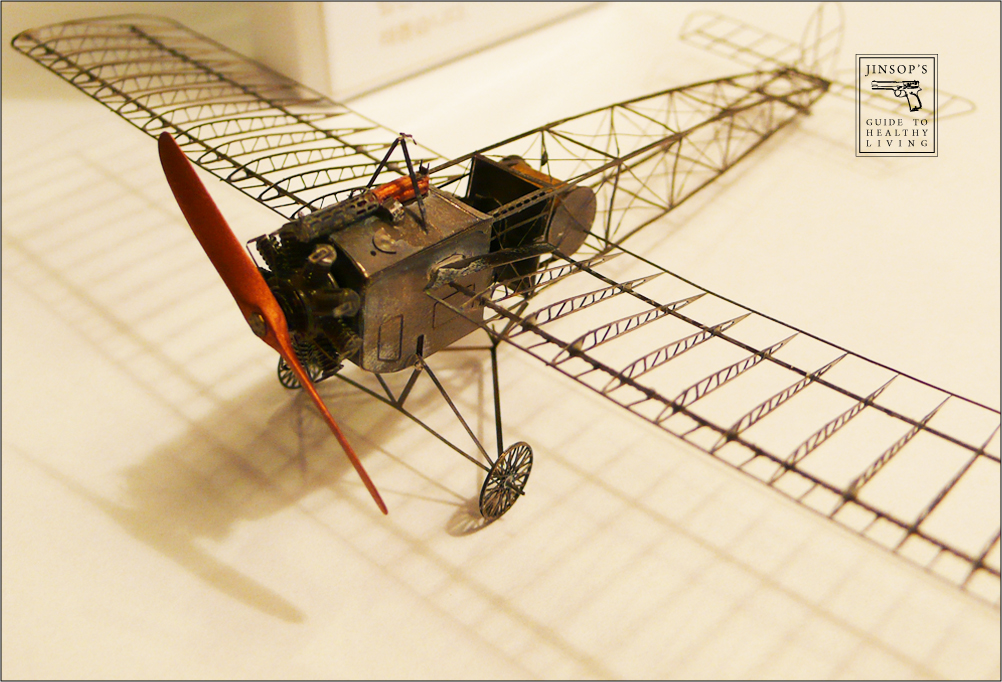 tiny_airplane_1.jpg
