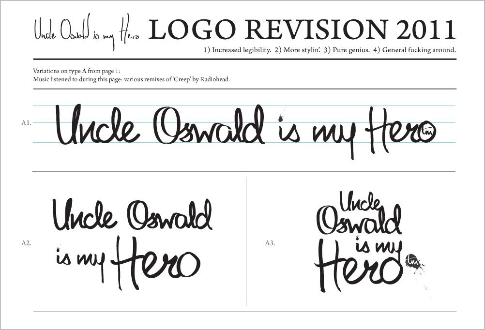 uncle_oswald_logo_portfolio.jpg