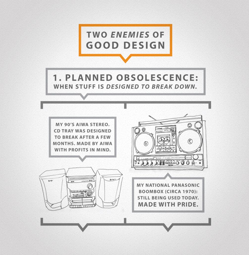 5.planned_obsolescence_2.jpg
