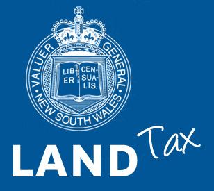 land-tax-graphic.jpg
