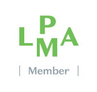 lpma-member-badge-green.jpg