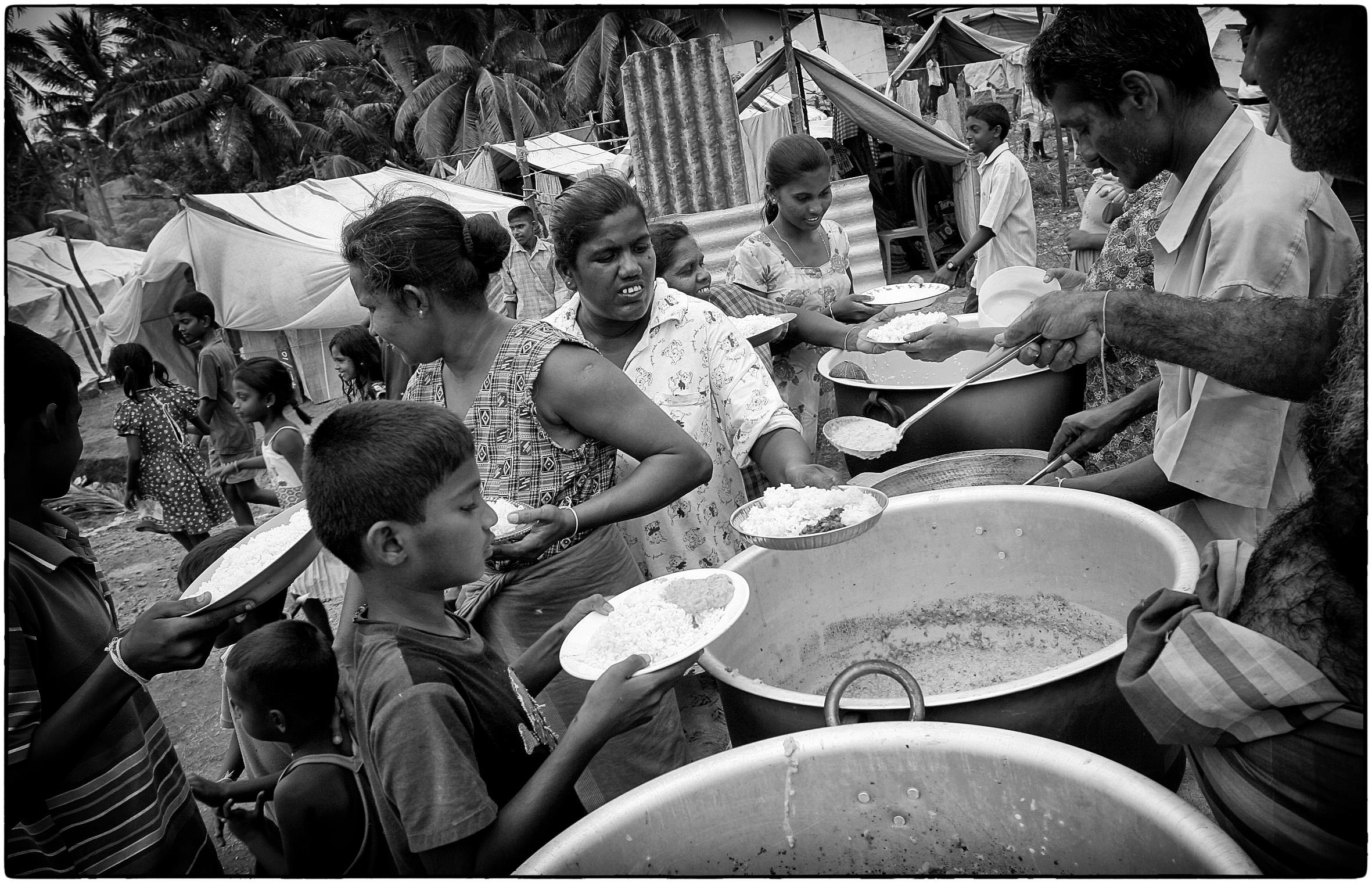 foodline.jpg