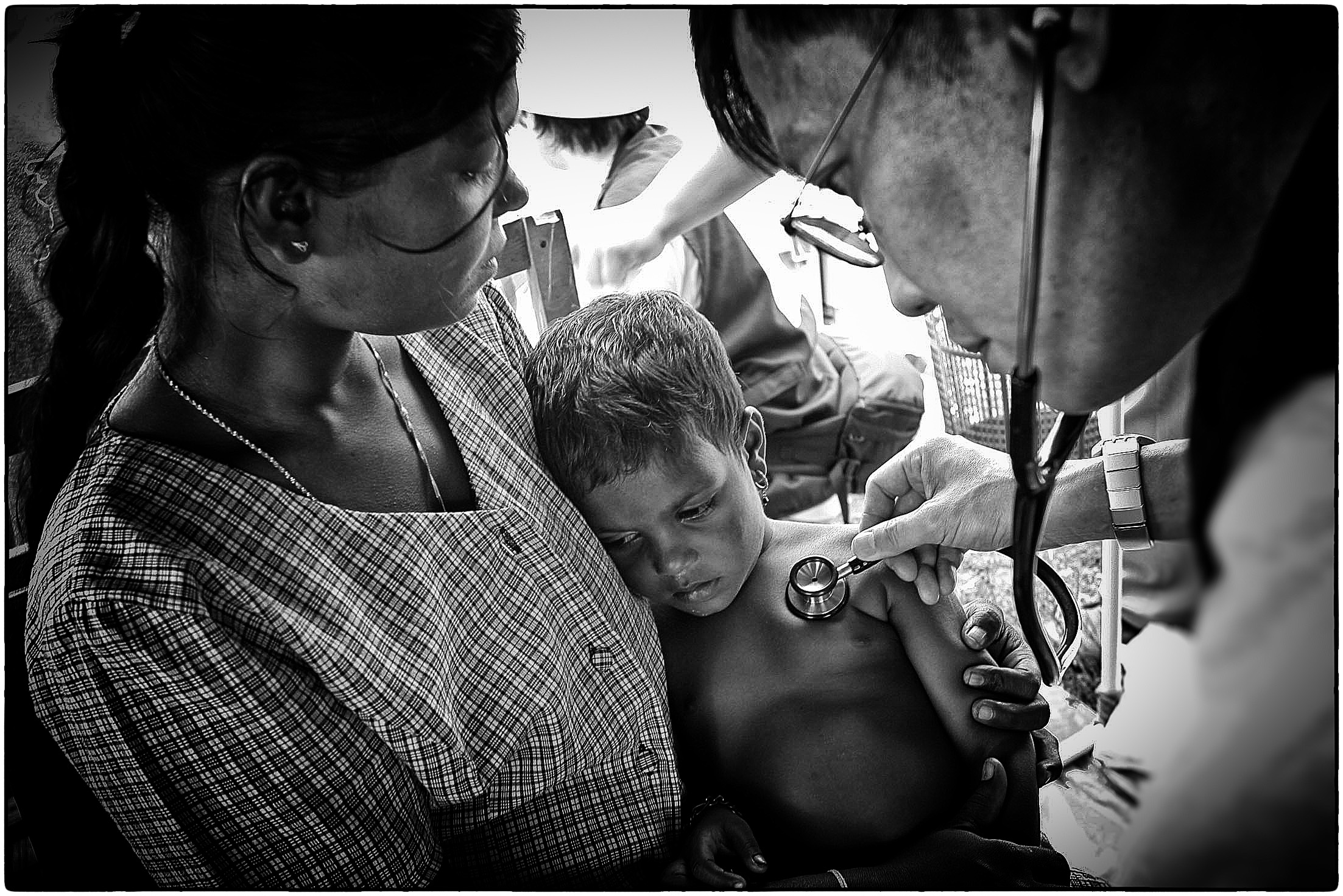 pediatric.jpg