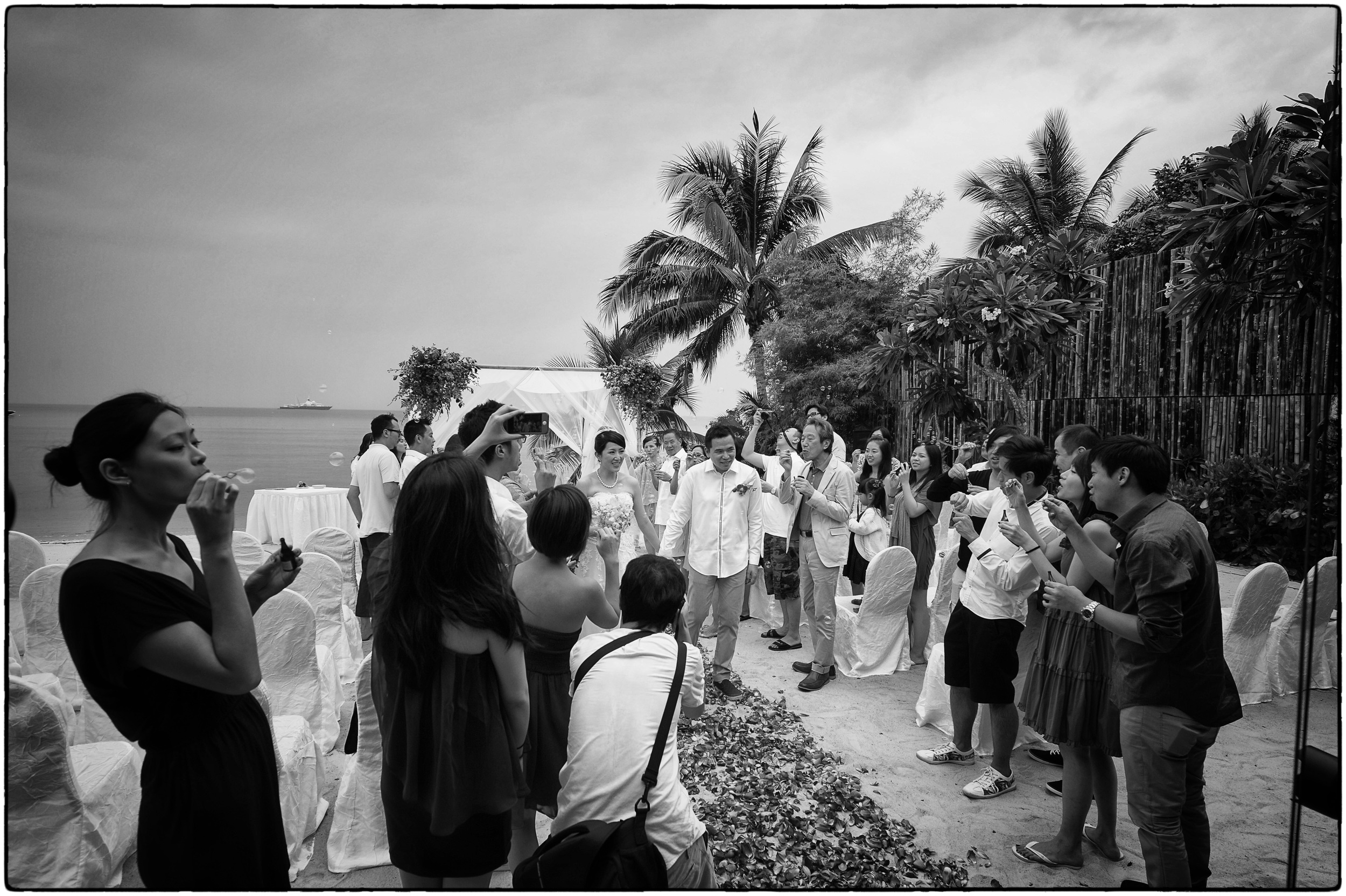 beachwedding02.jpg