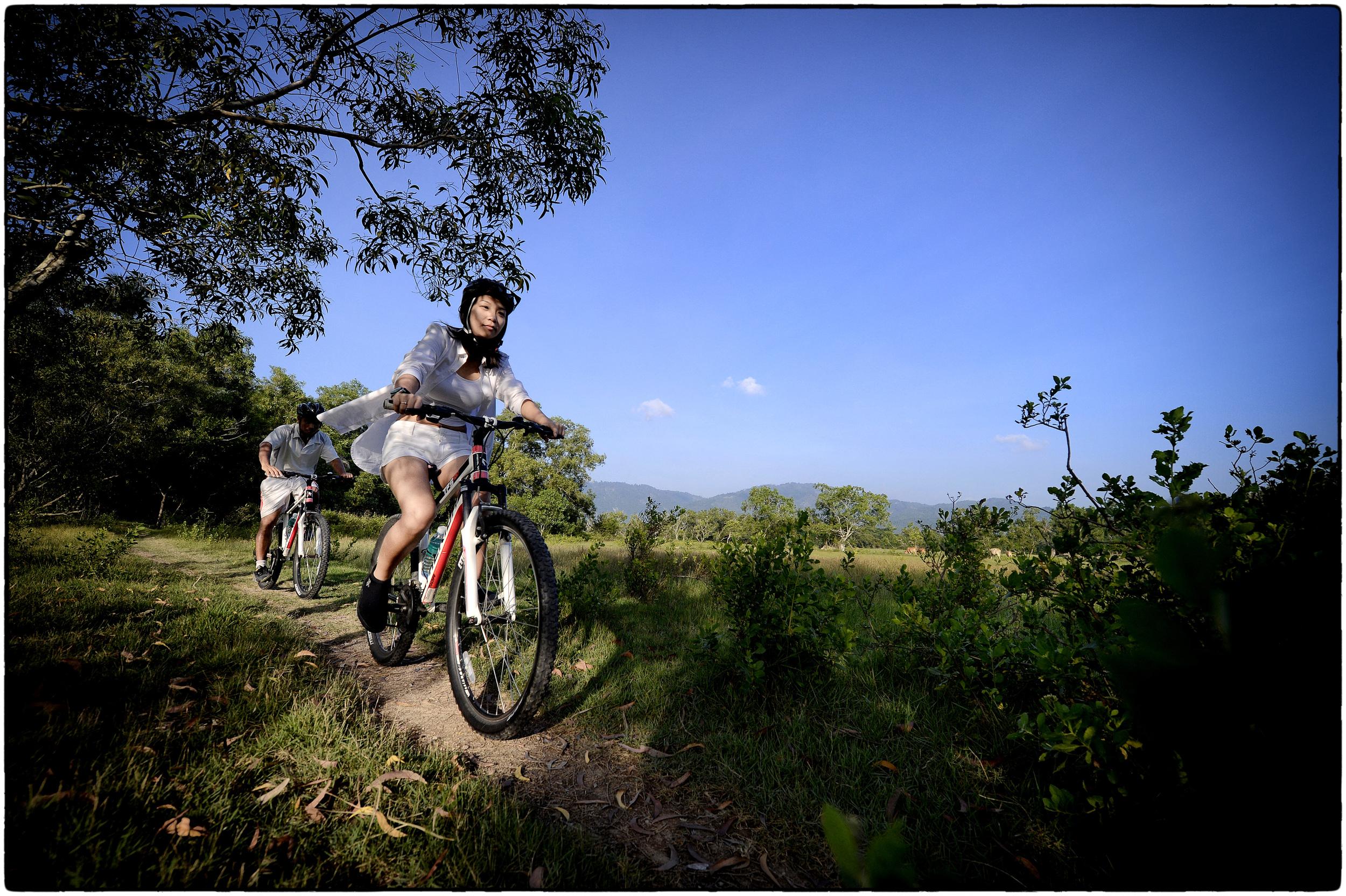 biking02.jpg