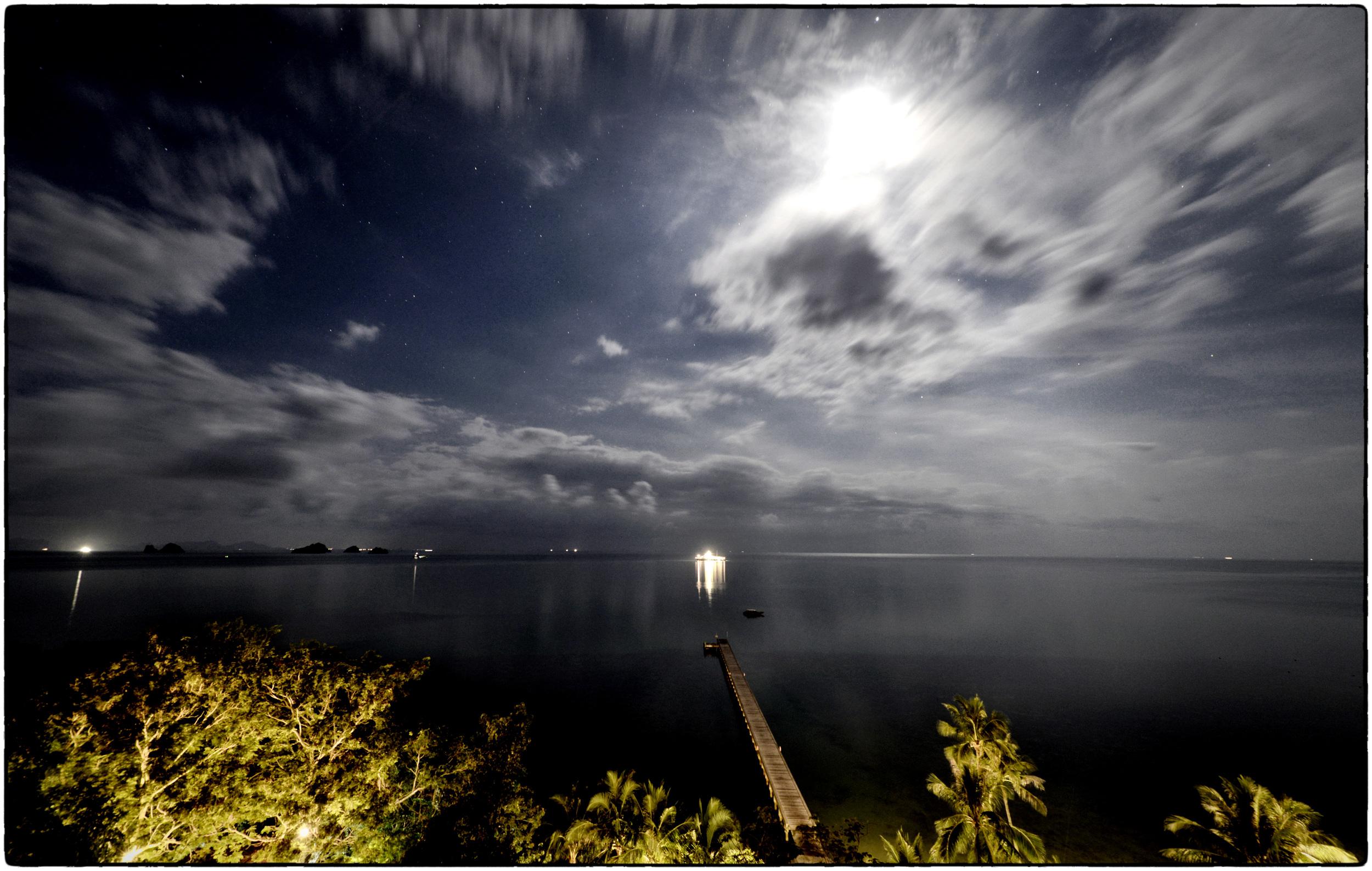NightOceanView.jpg