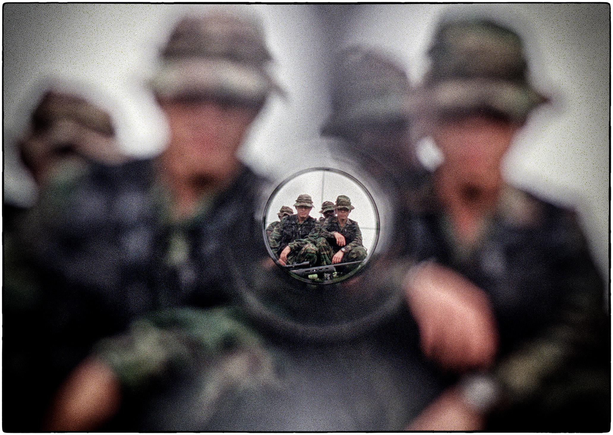 Snipers.jpg