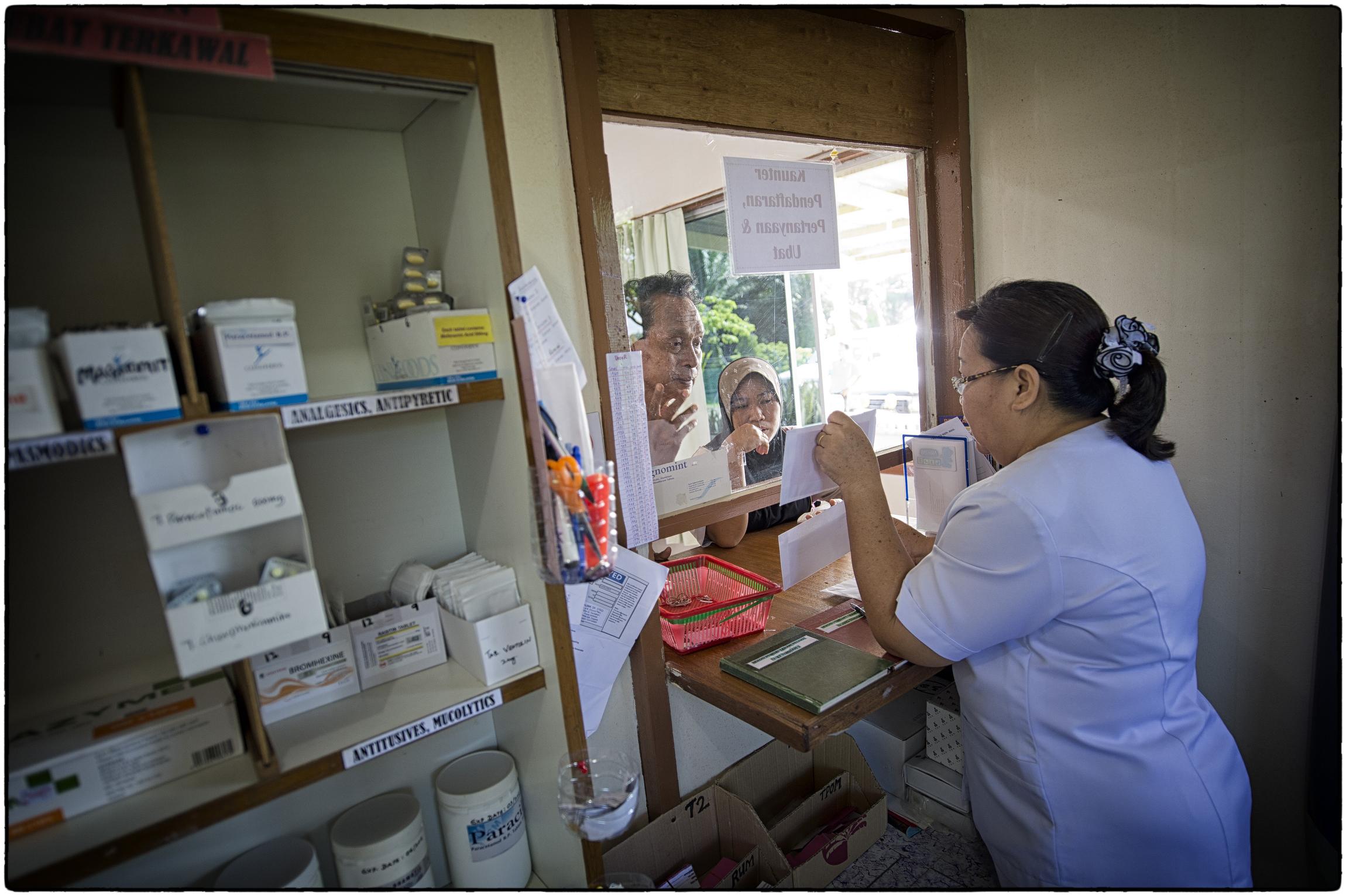 Clinic06.JPG