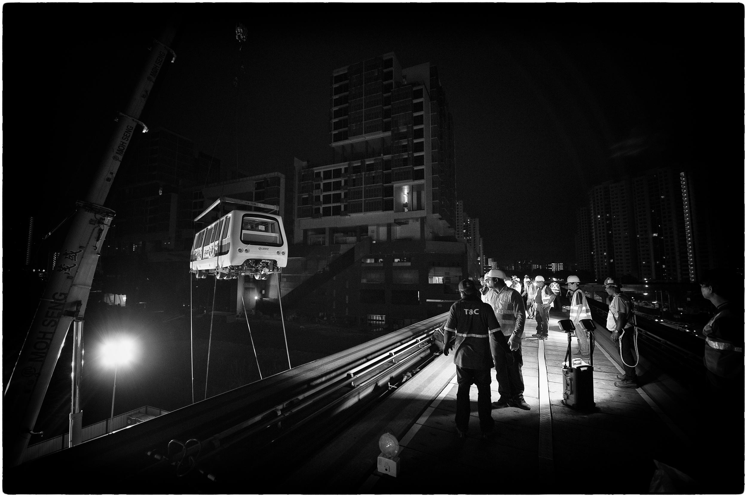 Trainlift.jpg
