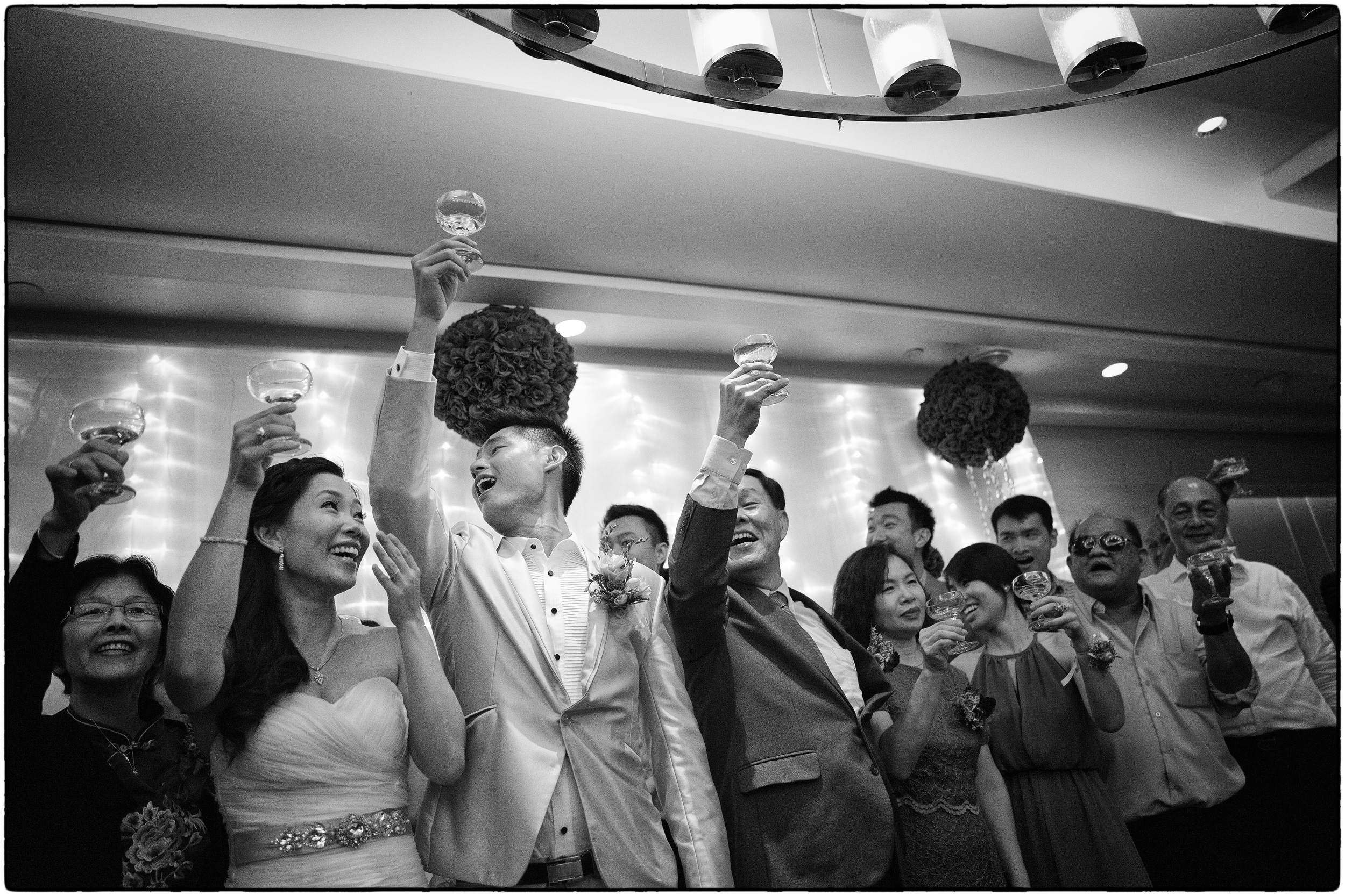 The Toast (Batis 2/25mm, ISO 3200, f2 @ 1/640)