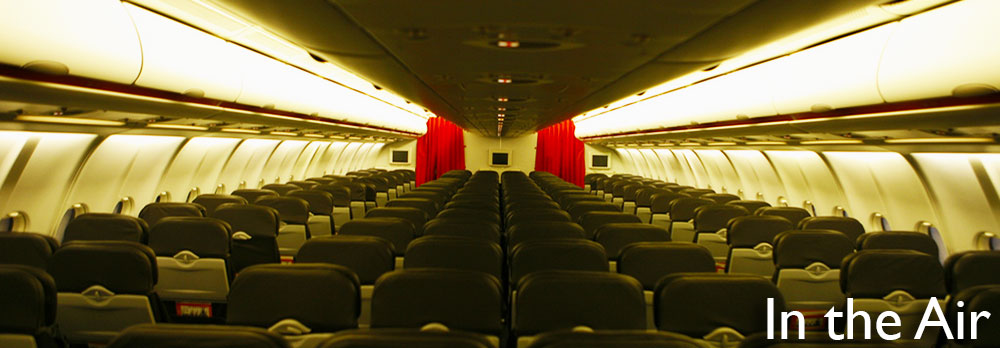 Photo Credit -  Jetstar Airways