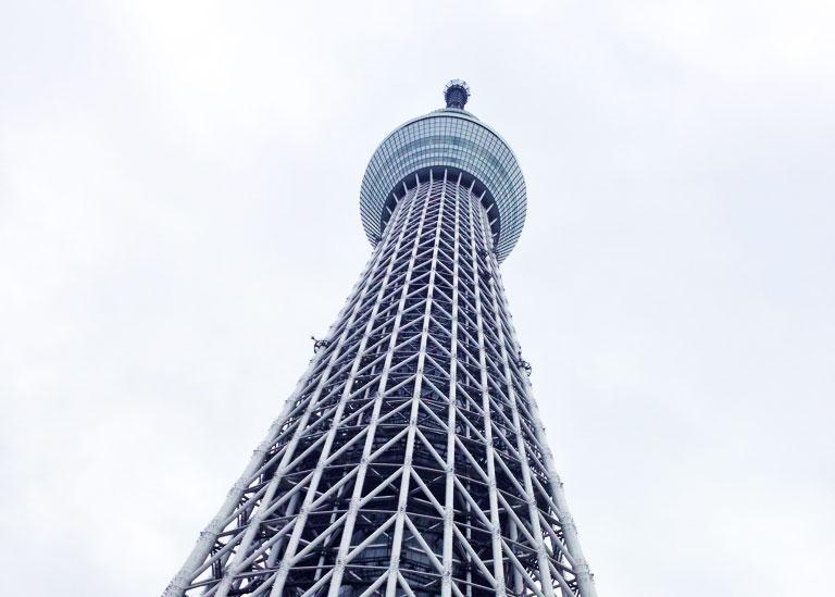 Japlanning-On-Location-Tokyo-Sky-Tree.