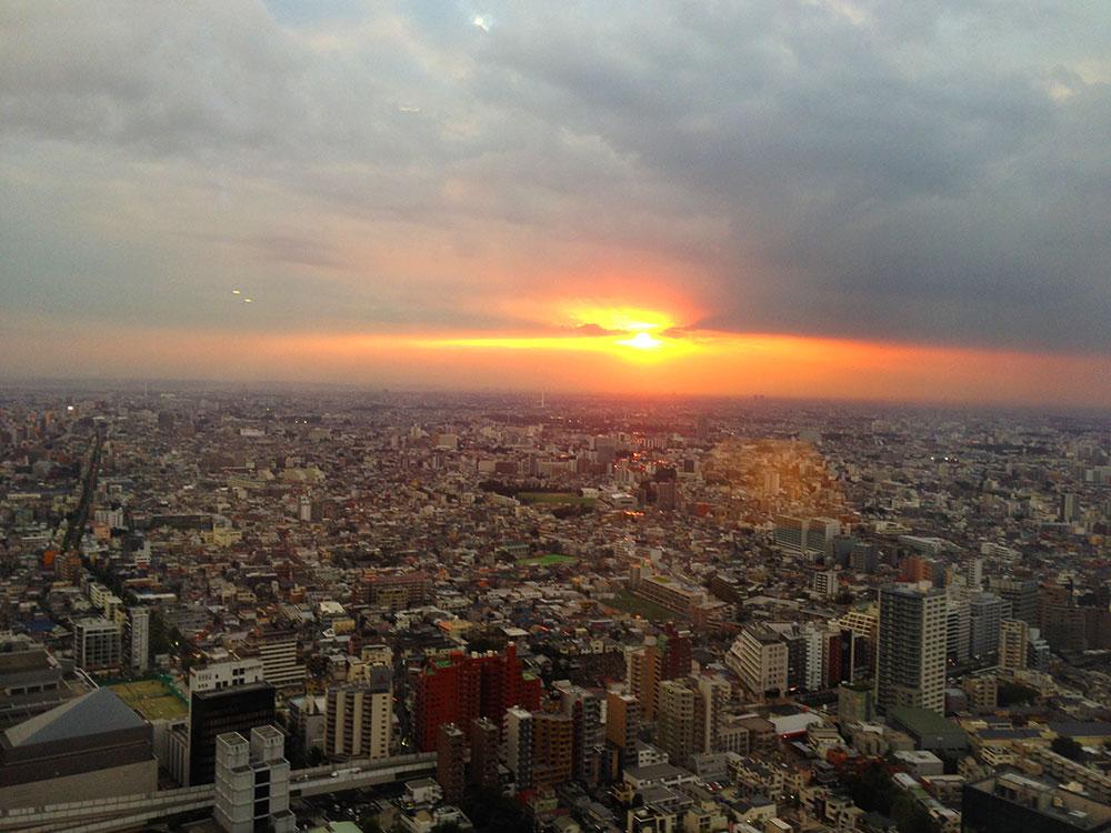 Japlanning-On-Location-Park-Hyatt-Tokyo-View