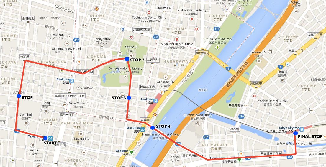 Trails-by-Japlanning-Asakusa-Map.jpg