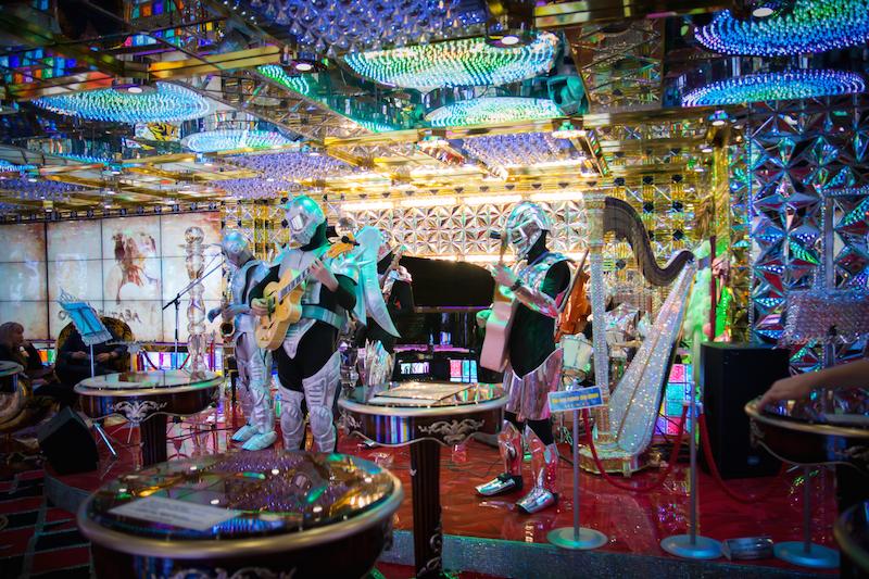 Japlanning-Review-Robot-Restaurant3.jpg