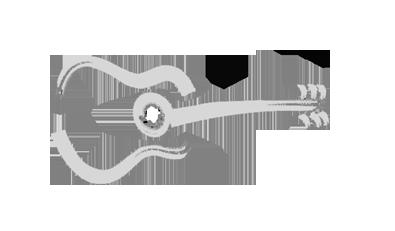 cartoon guitar grey (png).png