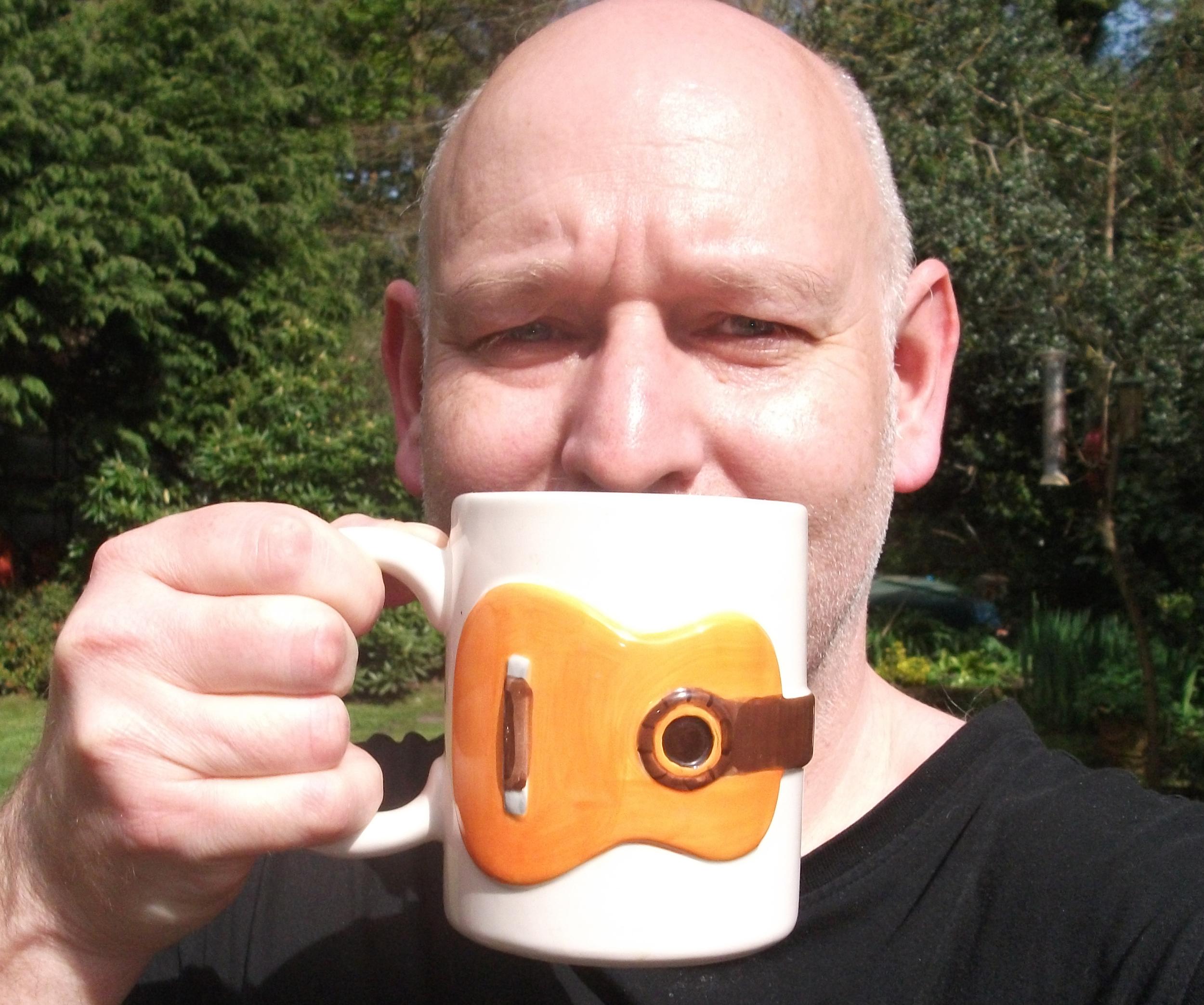 Mug shot 1 (2).jpg