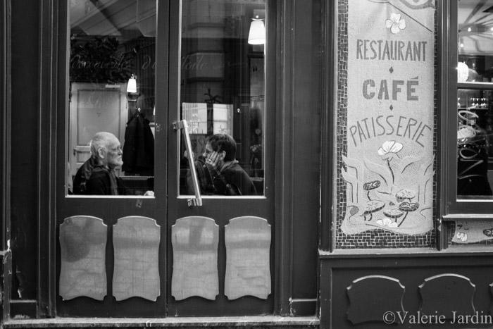 Valerie Jardin Photography - Cafe-1.jpg