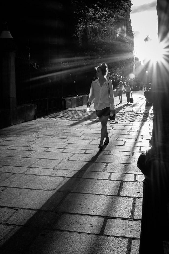 ©Valerie Jardin - Light-4.jpg
