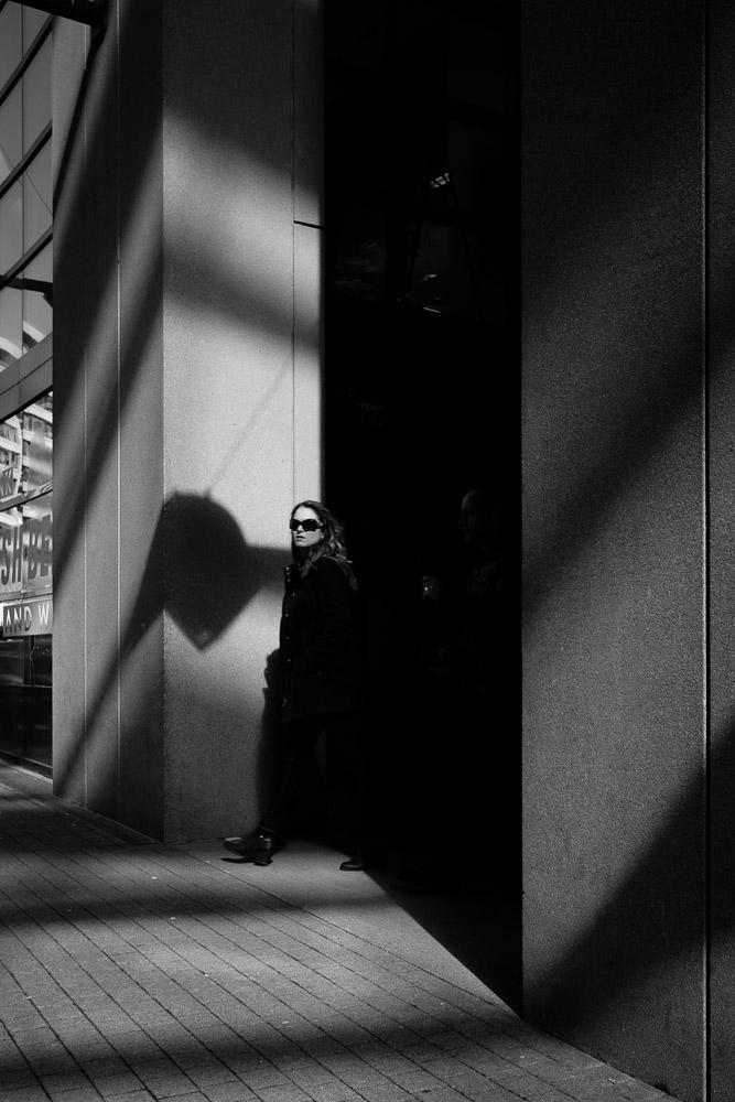 ©Valerie Jardin - Light-6.jpg