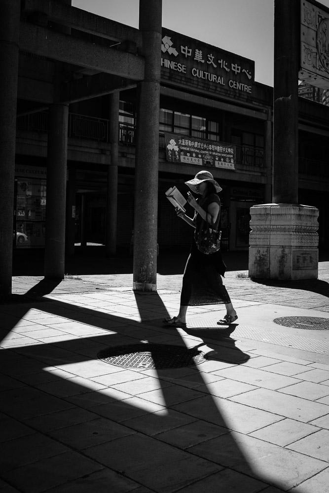 ©Valerie Jardin - Light-10.jpg