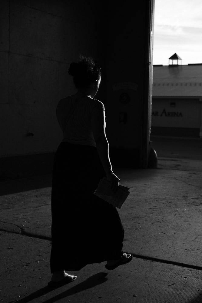 ©Valerie Jardin - Light-12.jpg