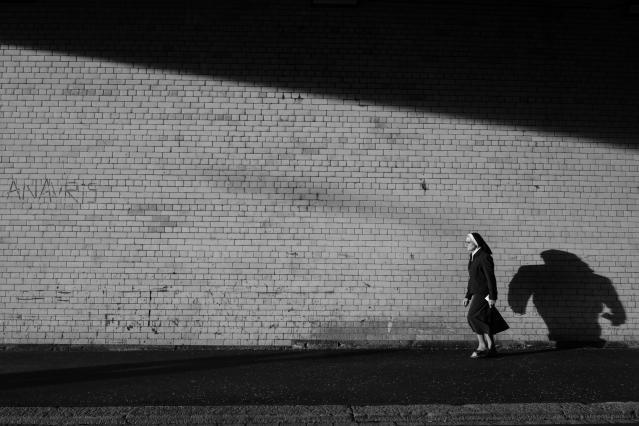 ©Scott Johnston