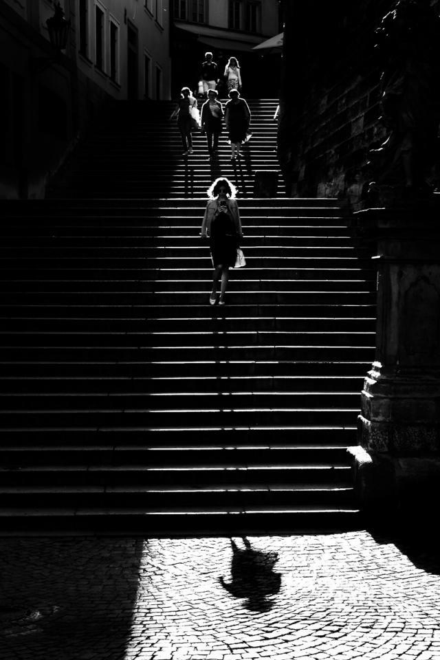 ©Pierre Pichot