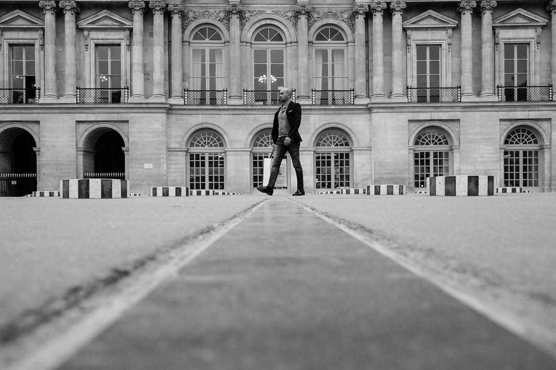 ©Valerie Jardin -  Low angle-10.jpg