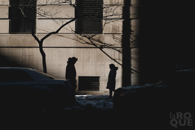 LAROQUE-street-podcast-04.jpg