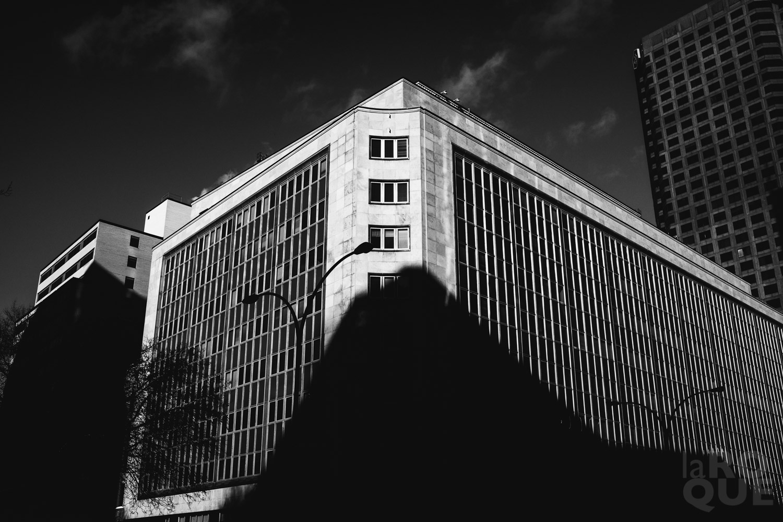 LAROQUE-street-podcast-03.jpg