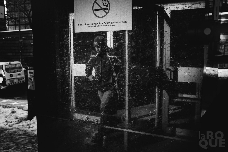 LAROQUE-street-podcast-01.jpg