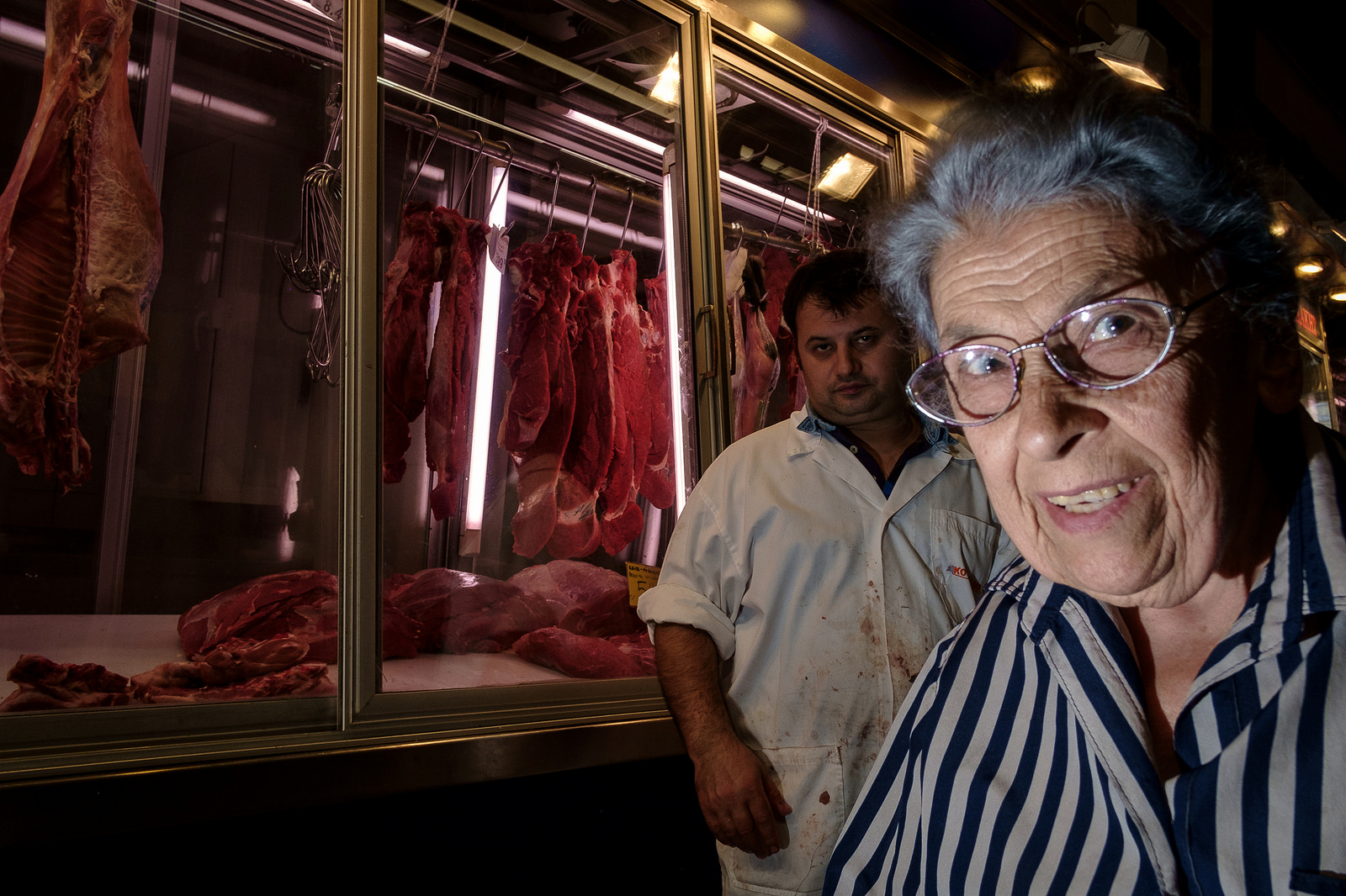 Want meat?.jpg