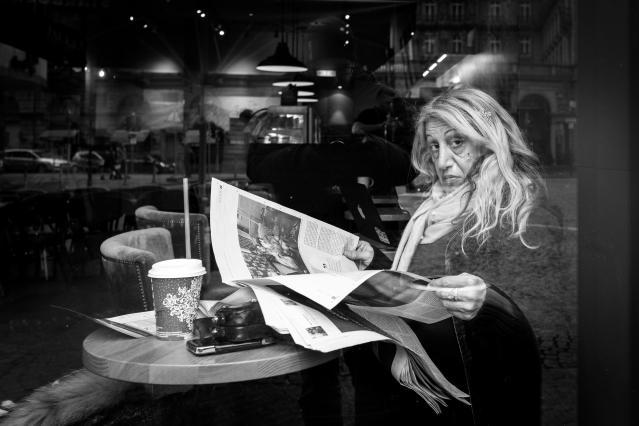 ©Frank Meffert