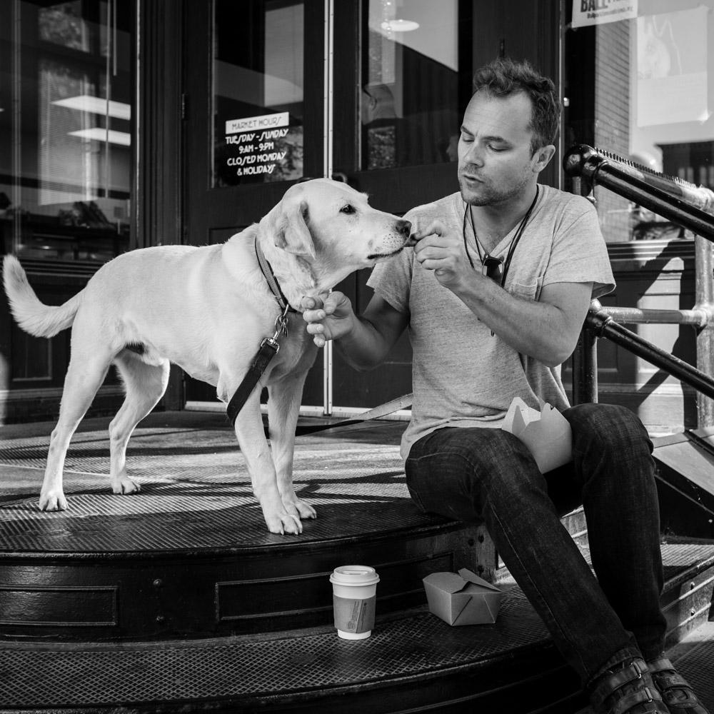©Valérie Jardin - street dogs-7.jpg