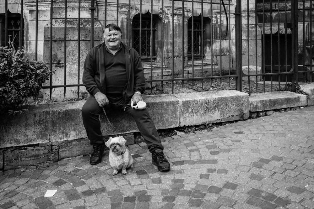 ©Valérie Jardin - street dogs-13.jpg